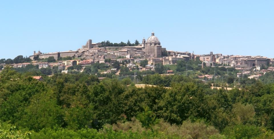 Montefiascone_panorama