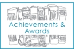 Achievements and Awards